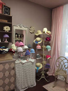 Cancer Boutique Photo2